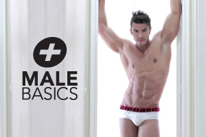 """Malebasics""/"