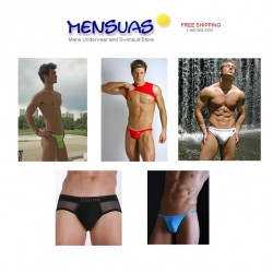 Mensuas – Month Long Sale