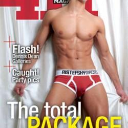 411 The Mag – Underwear Special