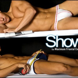 Andrew Christian – Show-it Now Shopping to 116 Countries