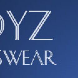 Cityboyz Fashions –