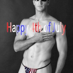 Apollo Wear – Happy Independance Day!