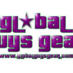 Global Guys Gear – Undy Down Undy Video