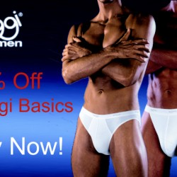 Giggleberries – Sloggi Basics Sale