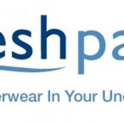 FreshPair.com Gift Card Winner