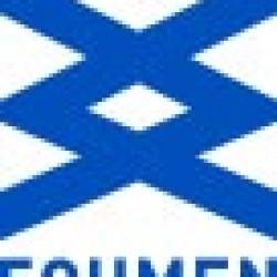 Anniversary Contest Winner: Equmen!