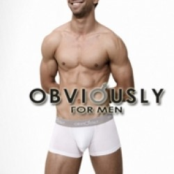 25% off Obviously for Men Collection 3 DAY SALE at Cityboyz Fashions
