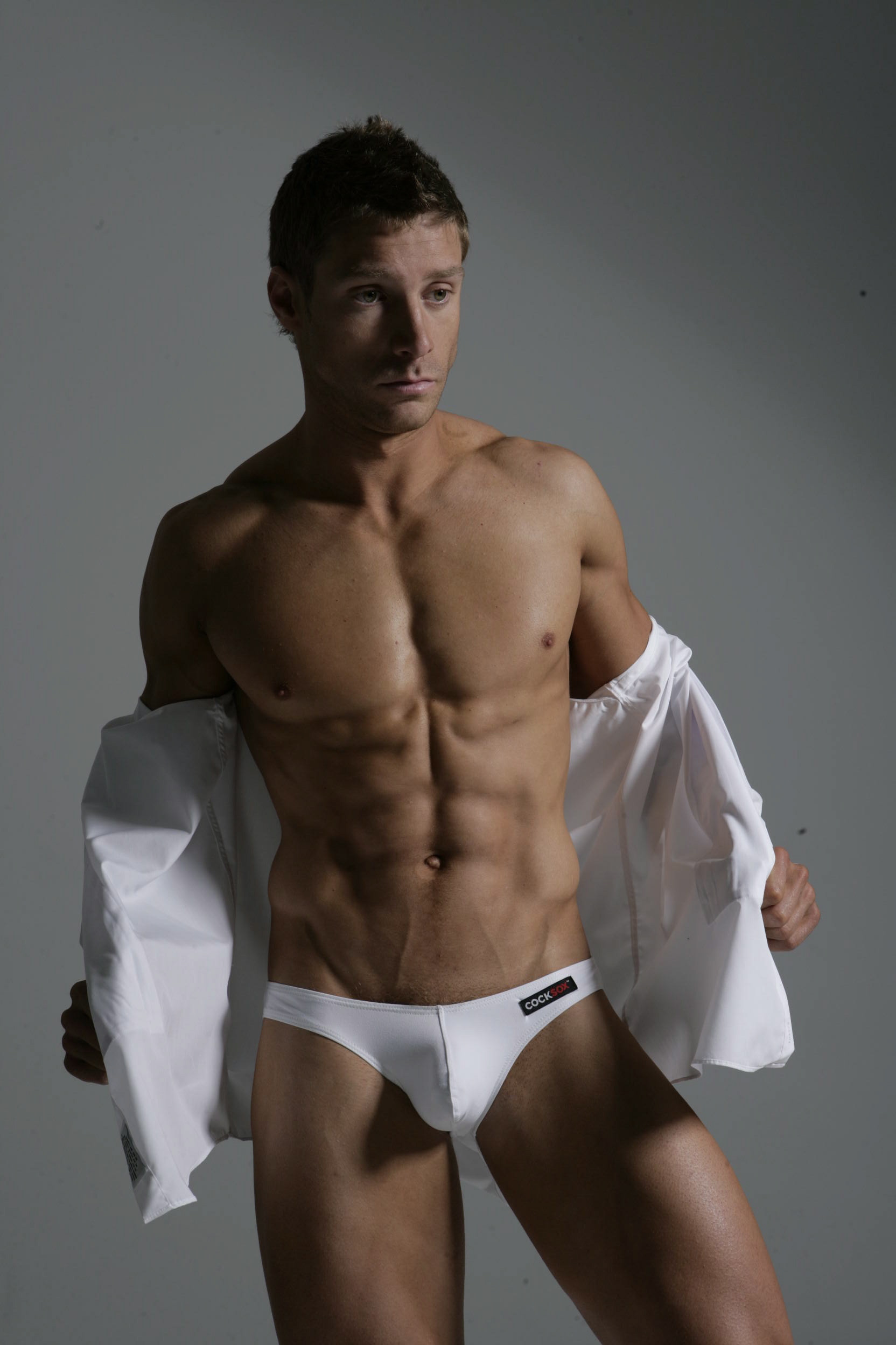 Men's g-strings are the skimpiest underwear style with a small pouch, string waistband and a string holding the pouch from below. It is a one of the ideal choice and .