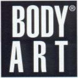 2010 Body Art Colllection