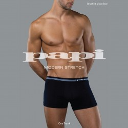 Review: Papi Modern Stretch Trunk