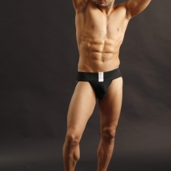 New Flarico jockstraps at Jockstrap Central