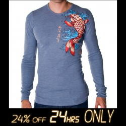 Koi Thermal from Andrew Christian 24% Off Next 24 Hrs Only