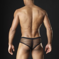 New HOT ManStore at Planet Undies!