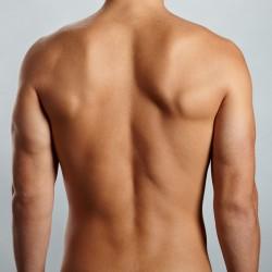Underwear of the Month – Emporio Armani Stretch Cotton Trunks
