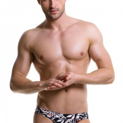 Review: N2N Bodywear Bodywear Hula Boy X-Bikini