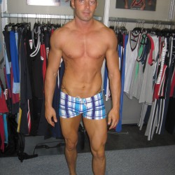 Brief Distraction