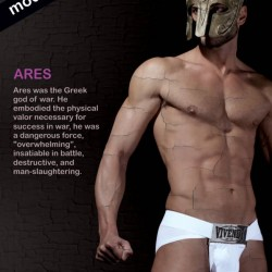 Modus Vivendi: New designs, new website and special offer!