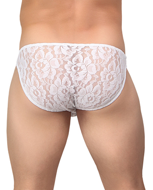 Find great deals on eBay for lace panties lace briefs. Shop with  confidence. Women s underwear at Urban Outfitters - from lace bralets and  balcony bras to ... ec156a16c