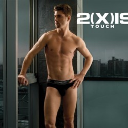 Style Brief – 2(x)ist Touch