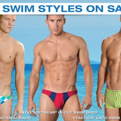 UnderGear – Top Swim on sale!