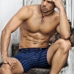 New PPU Underwear for 2012-2013