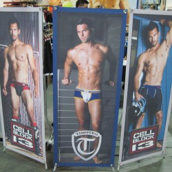 New Timoteo for 2012-2013