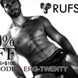 Save 20% at Erogenos