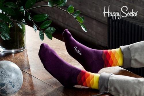 HappySocks201301