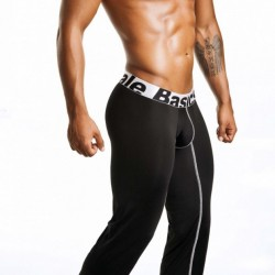 Review – MaleBasics Microfiber Long Johns