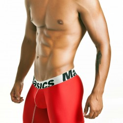 Review – MaleBasics Microfiber Boxer Briefs