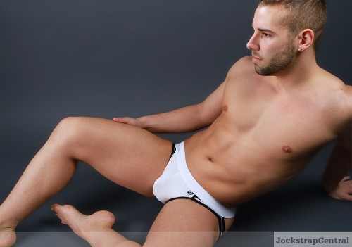 activeman-elite-jock-26