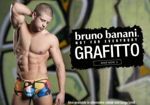 bruno_banani_olaf_benz_manstore_01