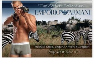 emporio-safari_14