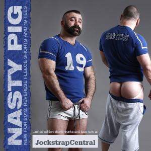 nasty-pig-reverse-fleece