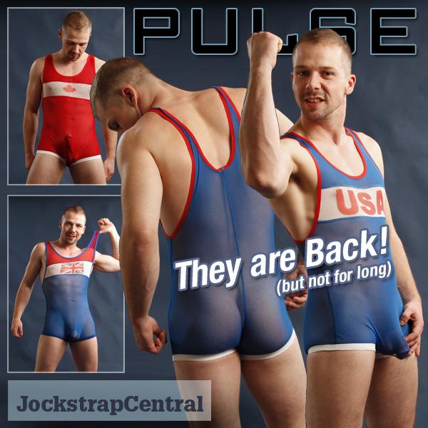 pulse-wrestle-back.jpg