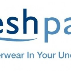 FreshPair.com's Confidence Project