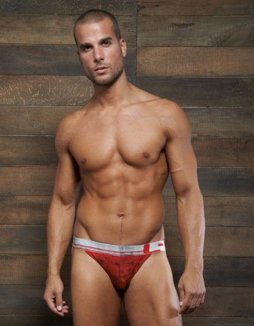 0001-c-in2_ss13_5026_code_red_f_filthy_mens_underwear_street_jock_strap
