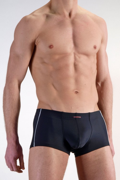 Olaf Benz BLU 1200 Swim Mini Pant GBP33.00 @ Deadgoodundies.com