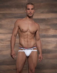 c-in2_3326_white_f_grip_mens_underwear_jock_strap_fitness