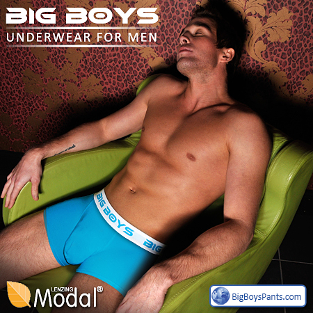 Big Boys Pants 3