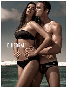 P-DHEDRAL-THOM-EVANS-AND-PAOLLA-BLACK-GIGOLIO-AND-GIA-0845-WITH-LOGO