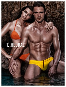 P-DHEDRAL-THOM-EVANS-AND-PAOLLA-TAXI-HERMANN-ORANGE-EVA-0656-WITH-LOGO