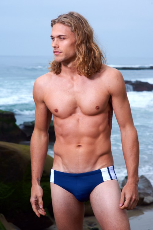 Sauvage Racing Brief