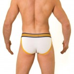 am1100_america_brief_b_white