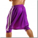 01562_purple_back_l
