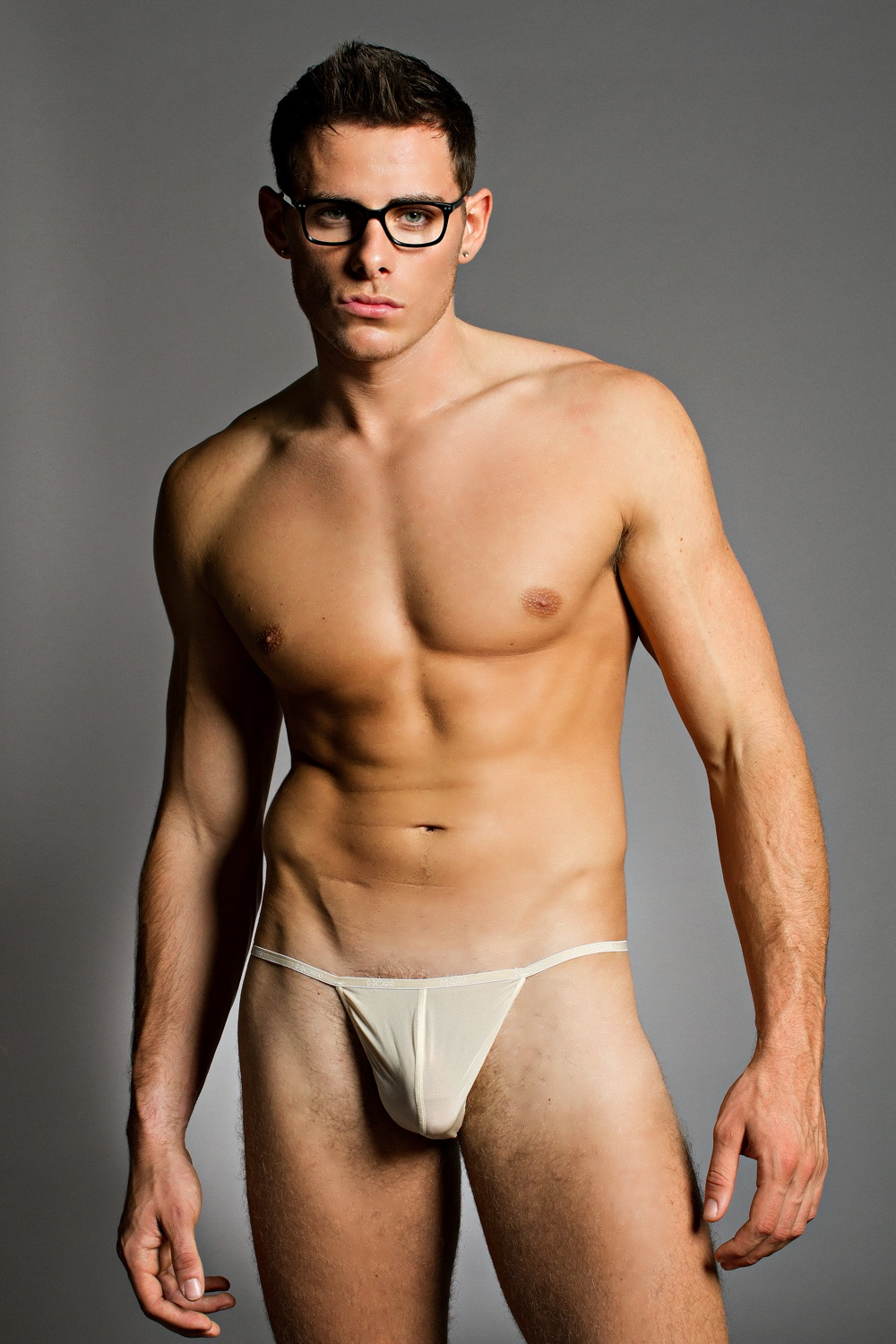 What S Hot In The Uk For July From Dead Good Undies