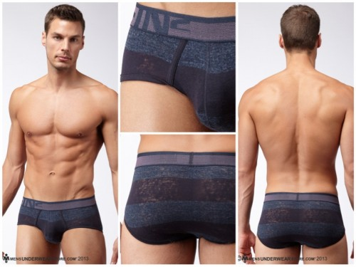 C-in2-hand-me-down-profile-brief