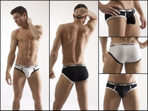 skiviez-individual-fit-brief