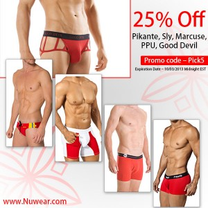 newwear_Pikante_Sly_Marcuse_PPU_Good_Devil_copy1