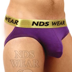 Review – NDS Gold Anatomical Pouch Jock